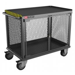 FACOM Heavy-duty trolley - 1