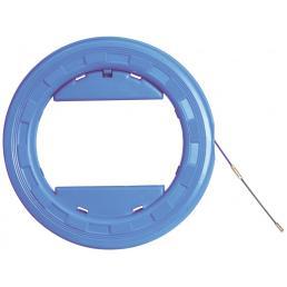 FACOM Glass fibre rods - 1