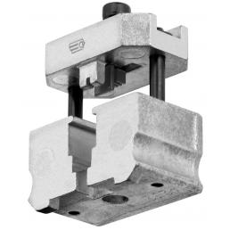FACOM Crimping dies for phone connectors - 1