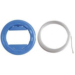 FACOM Nylon rod 20 m + needle holder casing - 1
