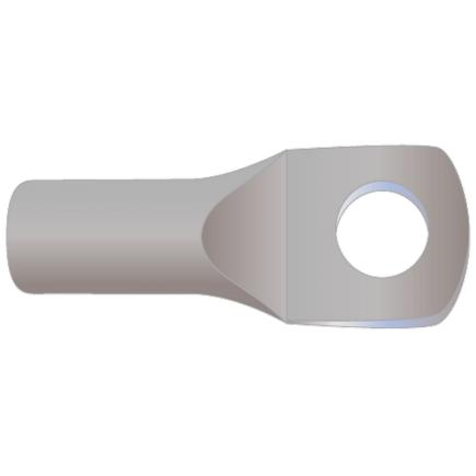FACOM Crimping pliers for tubular terminals - 2