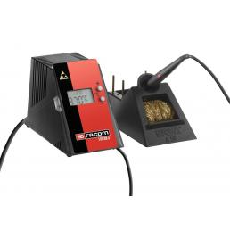 FACOM Anti-static digital welder 68 watts - 1