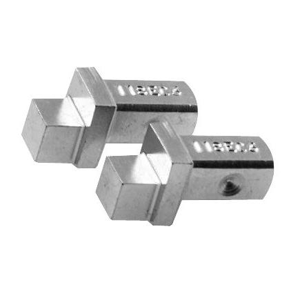 FACOM Sets of 2 spare hooks for 118A wrenches - 4