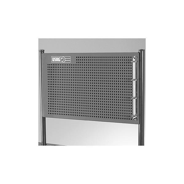 USAG Perforated panels - 1