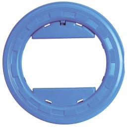 FACOM Needle holder casing - 1