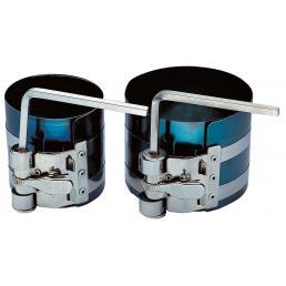 FACOM Piston ring compressors - 1