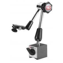 FACOM Dial gauge-hinged magnetic base set - 1