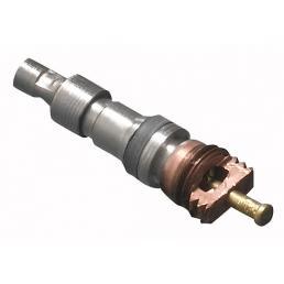 FACOM Non-return valves - 1
