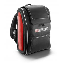 FACOM Modular & compact backpack - 1