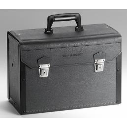 FACOM Leather drawer case - 1