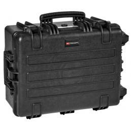 FACOM Sealed roller chest  - L 627 mm - 1