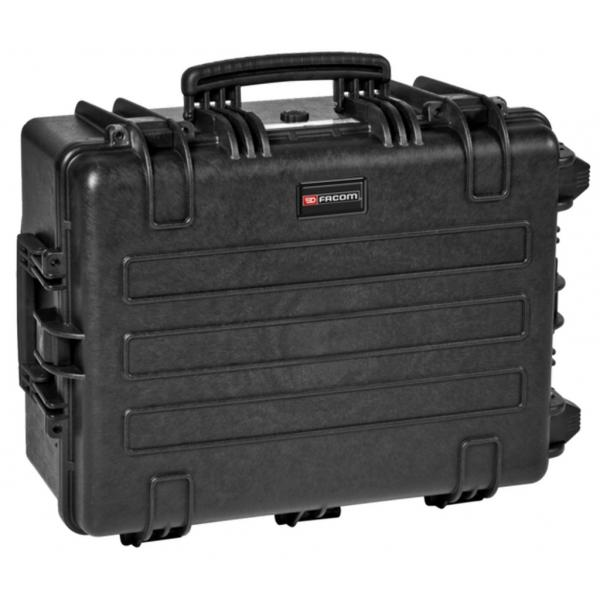 FACOM BV.FC2 - Sealed roller chest  - L 627 mm - 1