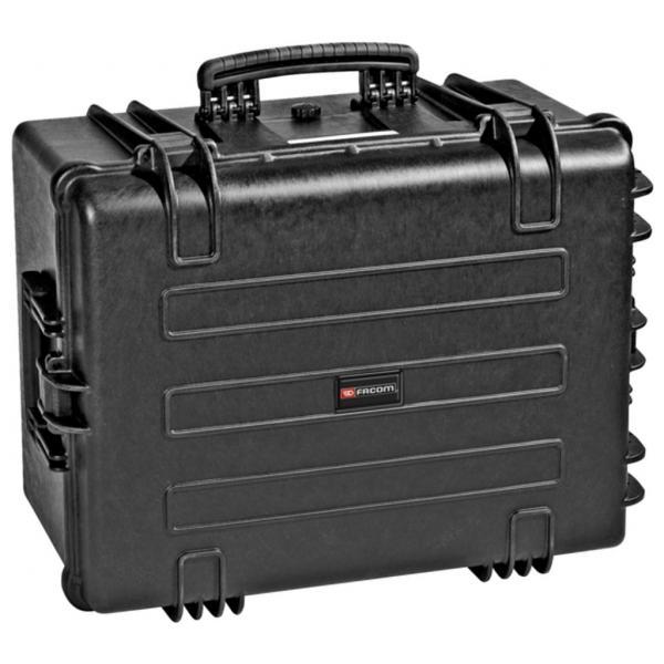 FACOM BV.FC3 - Sealed roller chest - L 670 mm - 1