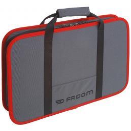 FACOM Soft case - 1