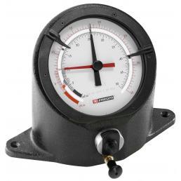 FACOM Screwdriver torque meters - 1