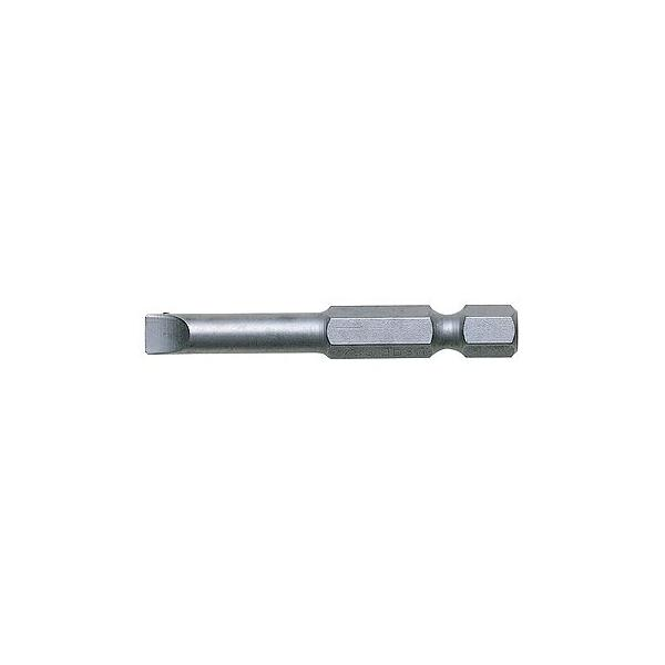 USAG Bits for slot-head screws - 1