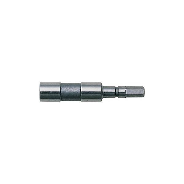 USAG Bit-holder adapters - 1