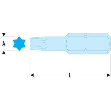 Throttle Position Sensor TPS Genuine Lemark LTP031