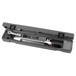 FACOM J-S.202A - Manual click wrenches with removable ratchet - 1