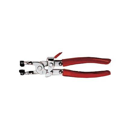 USAG Spring-clip pliers - 1