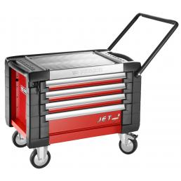 Jet Roller Cabinets Work Benches By Facom For Sale Online
