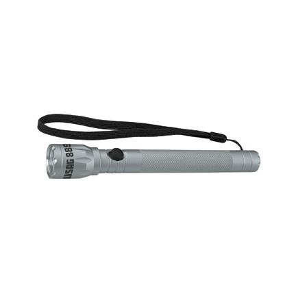 USAG LED Torch - 1
