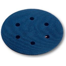 USAG Pads with 6 holes for Velcro disks - 1