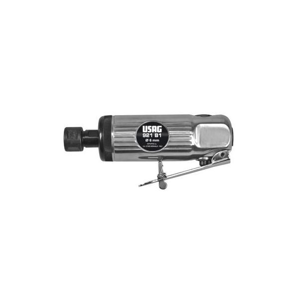 USAG Die grinder - 1