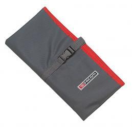 FACOM Nylon roll bag - 10 compartments - 1
