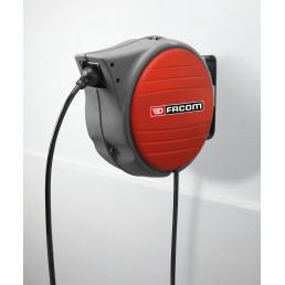FACOM Air hose reel - 1
