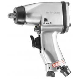 "FACOM 3/8"" aluminum impact wrench - 1"