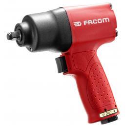 "FACOM 3/8"" composite impact wrench - 1"