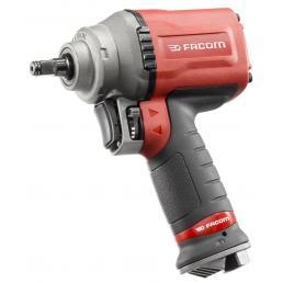 """FACOM 3/8"""" titanium impact wrench - 1"""