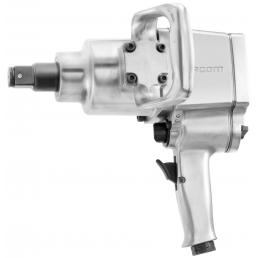 """FACOM 1"""" impact wrench - 1"""