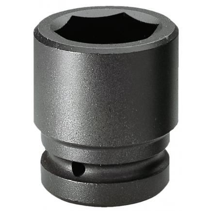 "FACOM NM.A - 1"" drive metric 6-point impact sockets - 1"