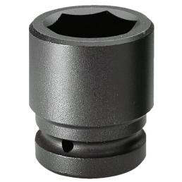 "FACOM 1"" drive inch 6-point impact sockets - 1"