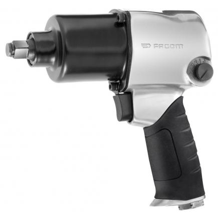"FACOM 1/2"" aluminum impact wrench - 1"