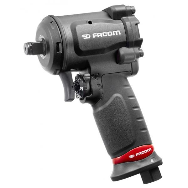 "FACOM 1/2"" PNEUMATIC IMPACT WRENCH - 1"