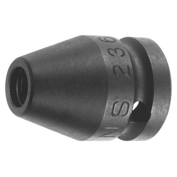 "FACOM NS.A - 1/2"" impact bit holder sockets - 1"