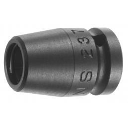 "FACOM NS.A - 1/2"" impact bit holder sockets - 3"
