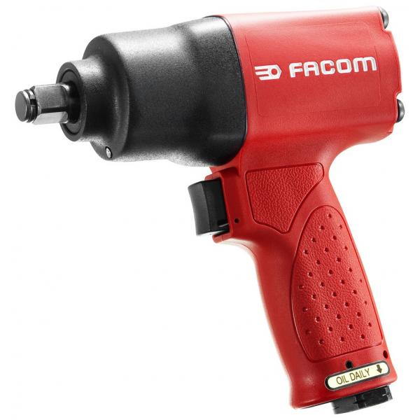 """FACOM 1/2"""" composite compact impact wrench - 1"""
