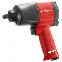 """FACOM 1/2"""" composite compact impact wrench - 3"""