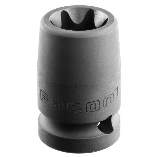 """FACOM Torx® 1/2"""" impact sockets - 1"""