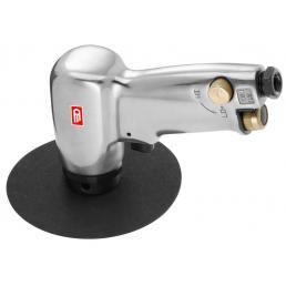 FACOM Pistol-grip 127 mm rotary disc sander - 1