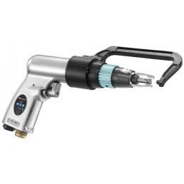 FACOM Spot weld drill remover - 1