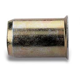 USAG Blind-nut rivets - 1