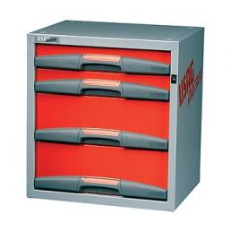 USAG Composition with drawers - 1