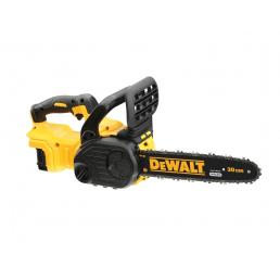 DeWALT 18V Compact Chainsaw Loaded - 1