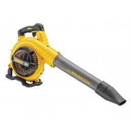 DeWALT 54V FLEXVOLT Handheld Blower (bare tool) - 1