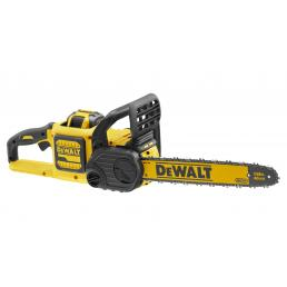 DeWALT 54V FLEXVOLT Chainsaw  Loaded - 1